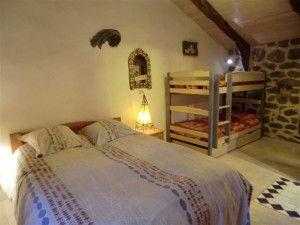 Chambre Tilila