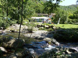camping-emplacement-naturel