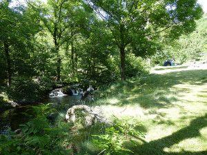 camping-naturel
