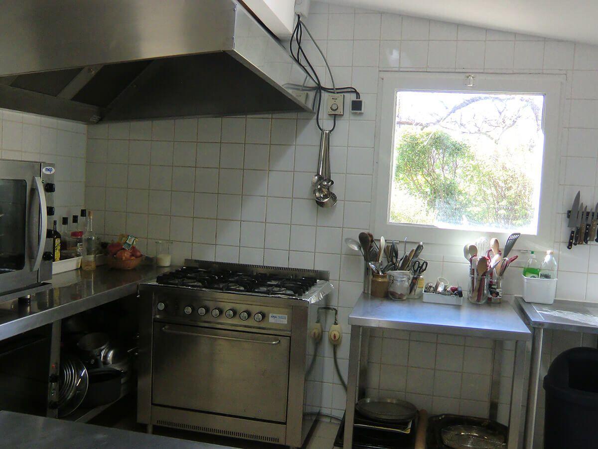 location de salle avec cuisine en ard che salle de r ception en gestion libre ard che salle. Black Bedroom Furniture Sets. Home Design Ideas