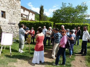 journees-europeennes-visite-guidee-moulin-charrier