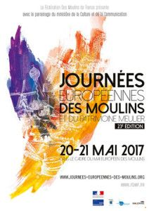 affiche-journees-moulins